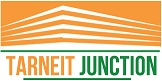 Tarneit Junction Logo medium