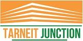 Tarneit Junction Logo medium