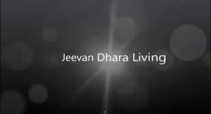 jeevandhara-video-2